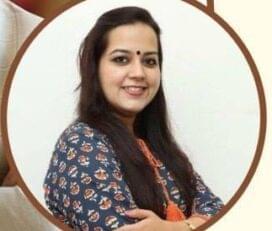 Shivani Bachhas