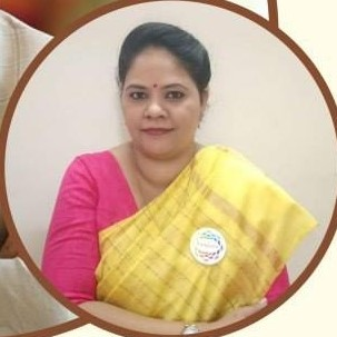 Sangeeta Aneja