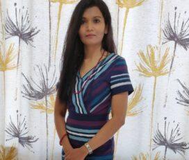 Achaarya Humaera
