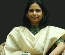 Anshu Kumar