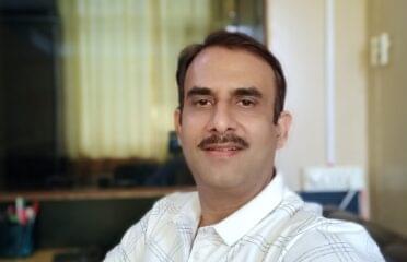 Manidutt Sharma