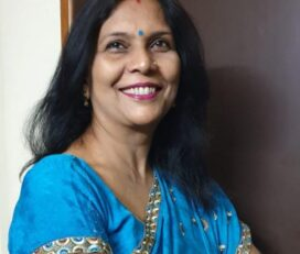 Ar. Chandra kala Kumari