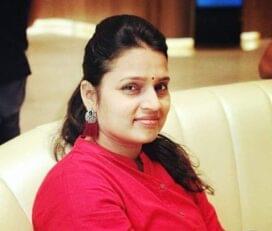Aarti Rathor