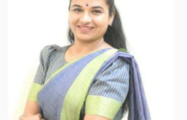 Amrita Kaur Chahal